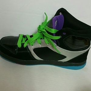 Air walk Size 11 lace up  Sneakers